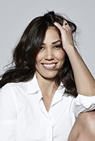 Primary photo for Michaela Conlin