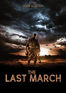 The Last March movie in tamil dubbed download