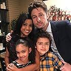 Alex Inc family