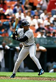 Untitled Gary Sheffield Project Poster