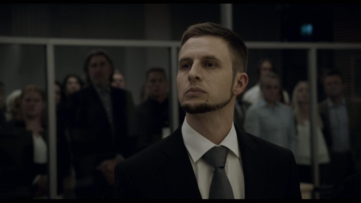22 July (2018) - IMDb