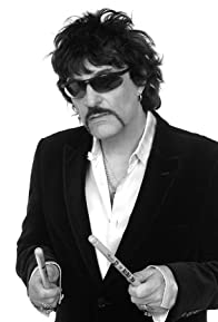 Primary photo for Carmine Appice