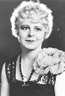 Dot Farley Picture