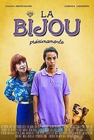 La Bijou (2016)