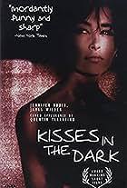 Kisses in the Dark