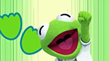Kermit Levels Up / Frogs of a Feather