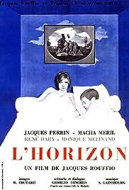 ##SITE## DOWNLOAD L'horizon (1967) ONLINE PUTLOCKER FREE