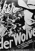 Border Wolves