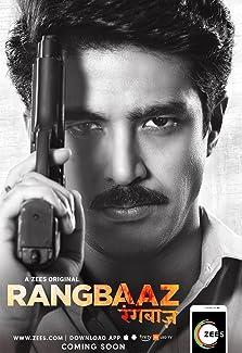 Rangbaaz (2018– )