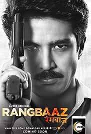 Rangbaaz Watch Online
