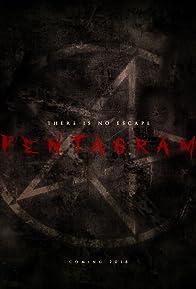 Primary photo for Pentagram