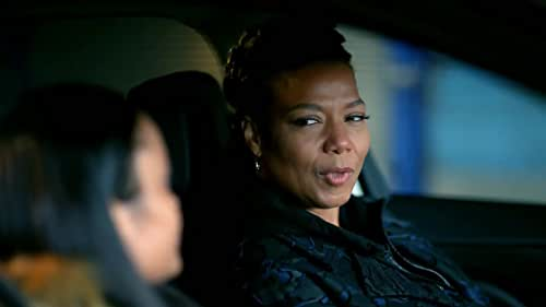 In the series premiere of The Equalizer airing after Super Bowl LV on CBS, Academy Award nominee and multi-hyphenate Queen Latifah stars as Robyn McCall, an enigmatic former CIA operative who uses her extensive skills to help those with nowhere else to turn.  Watch all-new episodes of The Equalizer on Sundays at 8/7c on CBS and CBS All Access.