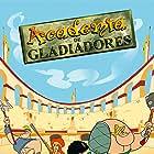 Gladiator Academy (2002)