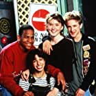 Flash Forward (1995)