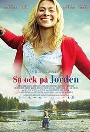 Download Så ock på jorden (2015) Movie