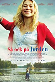 Så ock på jorden (2015) Poster - Movie Forum, Cast, Reviews