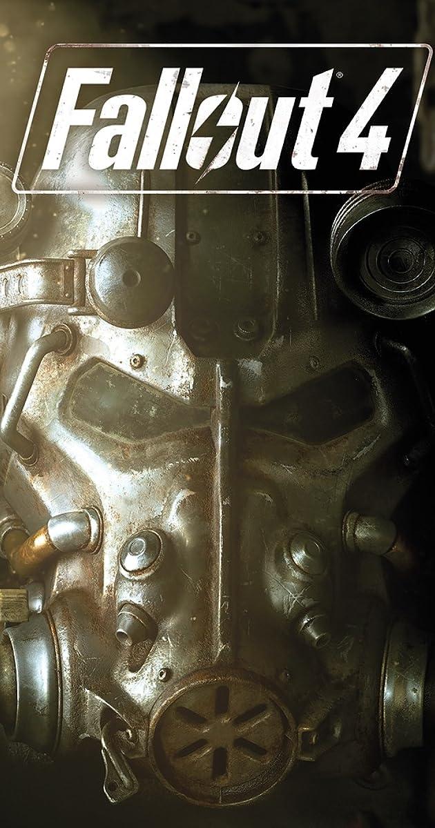 Fallout 4 (2015) v1.9.4.0.1 MULTi8-PL] [REPACK-FITGIRL]