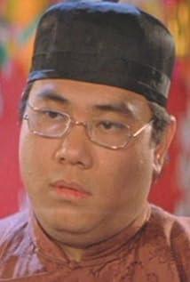 William Wai-Lun Duen Picture