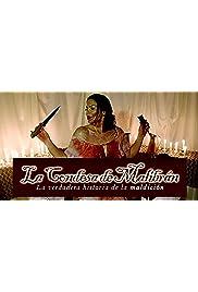 La Condesa de Malibrán: La verdadera historia de la maldición