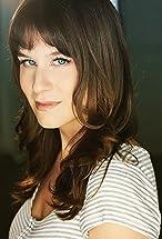 Deborah Meister's primary photo