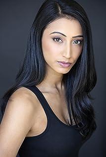 Natasha Balakrishnan Picture