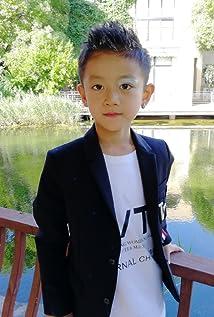 Xuetao Chen Picture