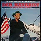 Der Havarist (1984)