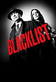 Primary photo for The Blacklist