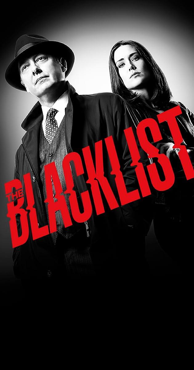 The.Blacklist.S07E01.720p.HDTV.x265-MiNX[TGx]
