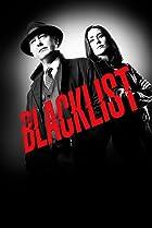 Lista Negra é uma das Séries Boas da Netflix Seriados