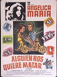 Alguien nos quiere matar full movie torrent