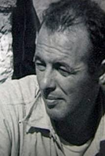 Franco Solinas Picture