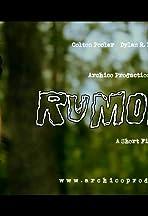 Rumorsa