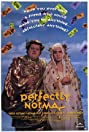 Perfectly Normal (1990) Poster