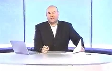 Watch imax movies Liquid News: Episode dated 2 June 2000  [WEBRip] [QuadHD] [1280x1024]
