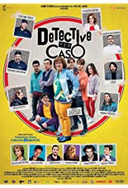 Detective per Caso