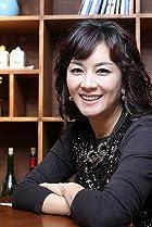 Hye-seon Kim
