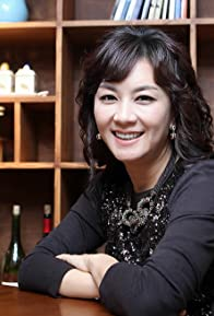 Primary photo for Hye-seon Kim