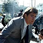 Treat Williams in Dead Heat (1988)