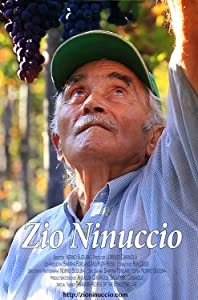 Watch online movie full Zio Ninuccio USA [x265]