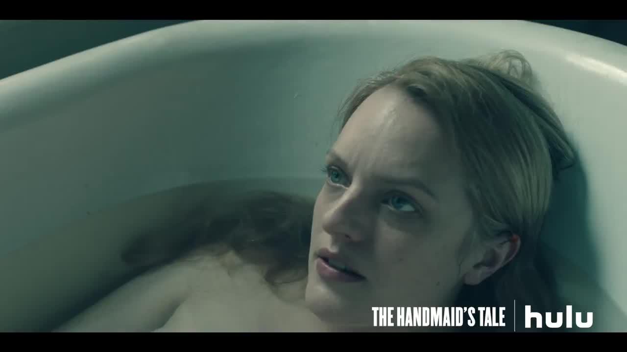 the handmaids tale tv series free download