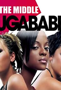 Primary photo for Sugababes: In the Middle