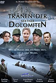Dolomites 1915 streaming VF