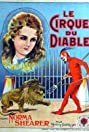 The Devil's Circus (1926) Poster