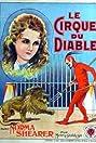 The Devil's Circus