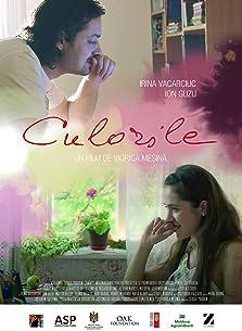 Culorile (2013)