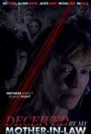 Deceived by My Mother-In-Law (2021) HDRip English Movie Watch Online Free