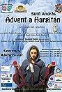 Ádvent a Hargitán (2017) Poster