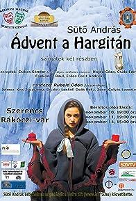 Primary photo for Ádvent a Hargitán