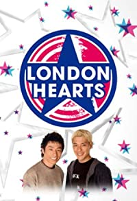 Primary photo for London Hearts